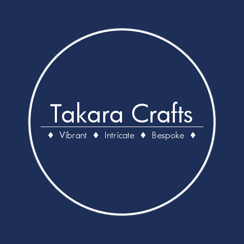 Takara Crafts  and Collectables